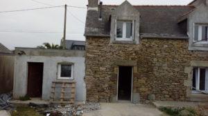 landeda-renovation-2-300x168