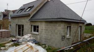 landeda-renovation-3-300x168