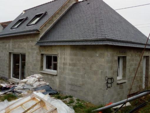 landeda-renovation-3-510x382
