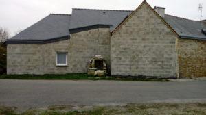landeda-renovation-4-300x168